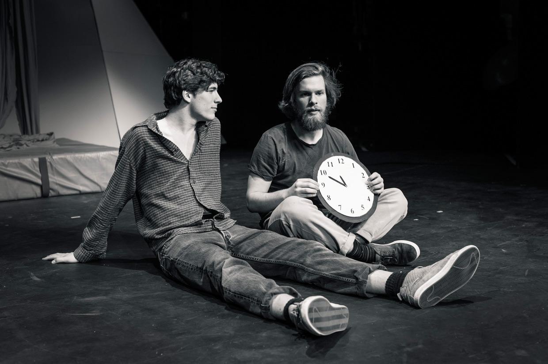 hjorthmedh-cirque-de-l-extraordinaire-11