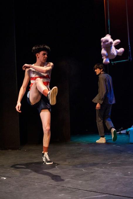 hjorthmedh-cirque-de-l-extraordinaire-13