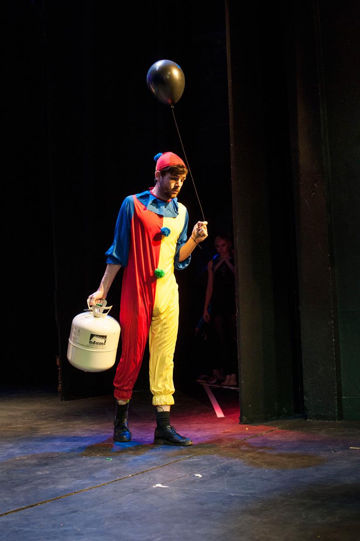 hjorthmedh-cirque-de-l-extraordinaire-14