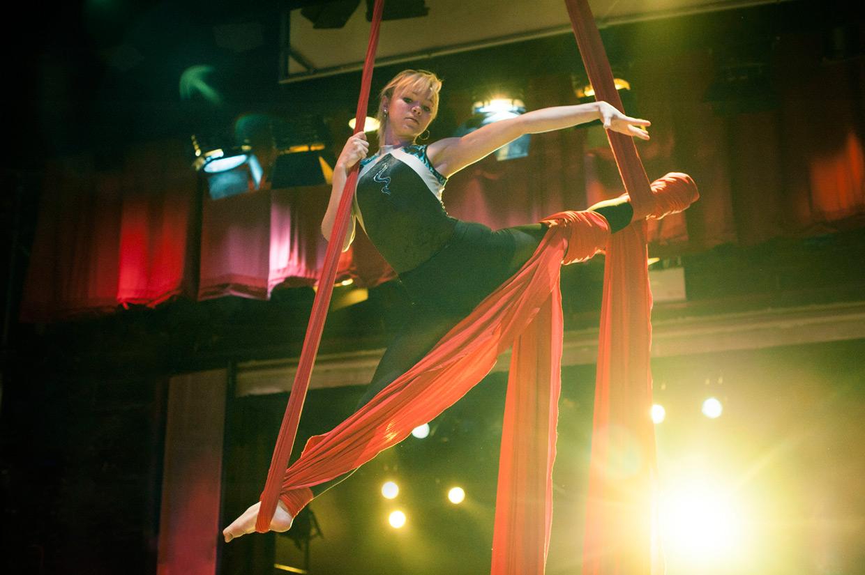 hjorthmedh-cirque-de-l-extraordinaire-15