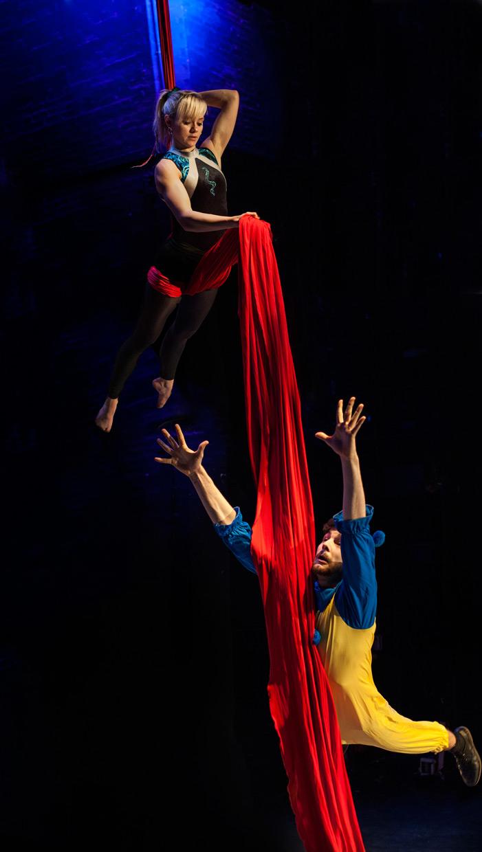 hjorthmedh-cirque-de-l-extraordinaire-16