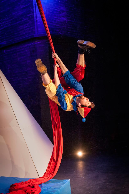 hjorthmedh-cirque-de-l-extraordinaire-17