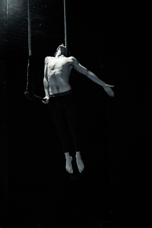 hjorthmedh-cirque-de-l-extraordinaire-19