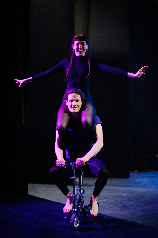 hjorthmedh-cirque-de-l-extraordinaire-4