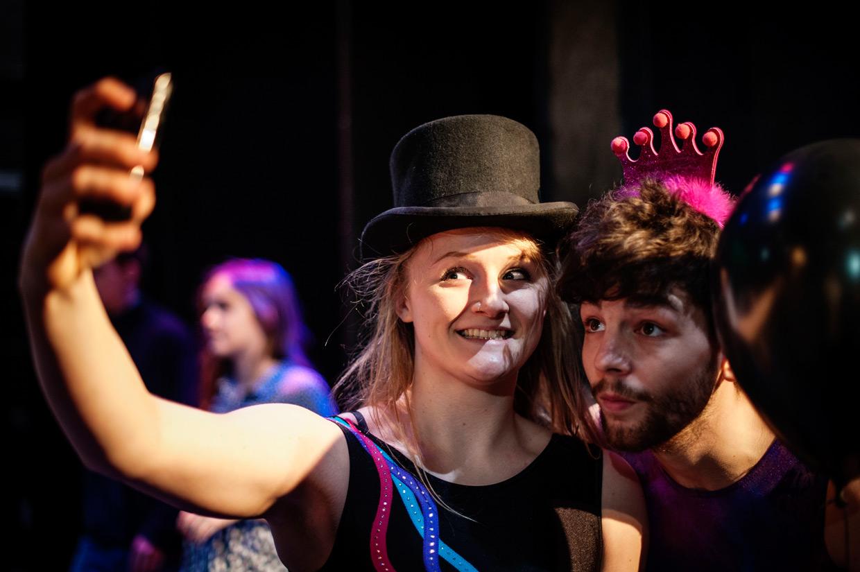 hjorthmedh-cirque-de-l-extraordinaire-5
