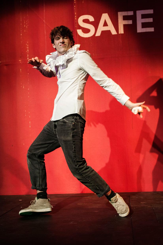 hjorthmedh-cirque-de-l-extraordinaire-7