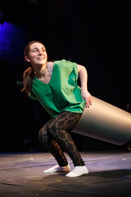 hjorthmedh-cirque-de-l-extraordinaire-9