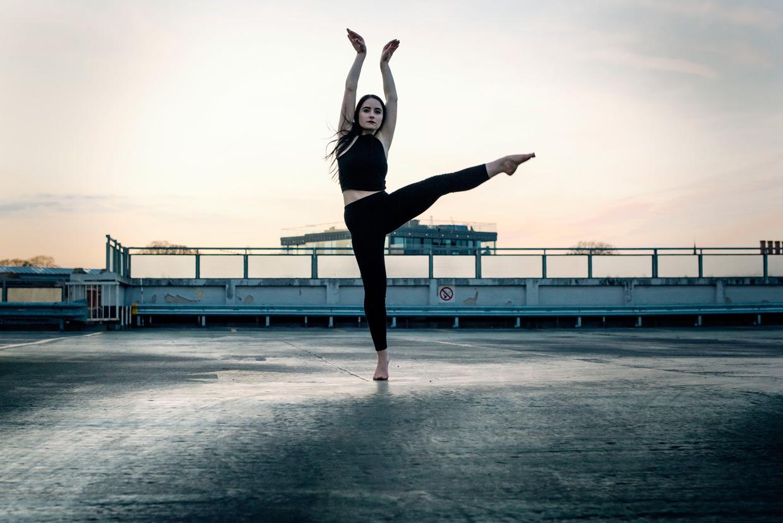 hjorthmedh-concrete-ballet-tania-parkinglot
