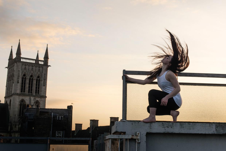 hjorthmedh-concrete-ballet-tania-sunset-hair