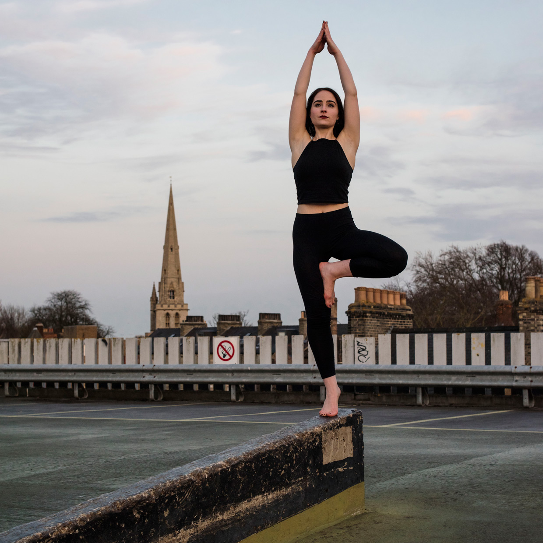 hjorthmedh-concrete-ballet-tania-yoga-church