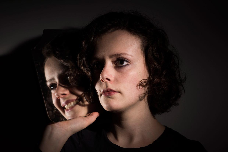 hjorthmedh-mirror-mirror-megan-dalton-3