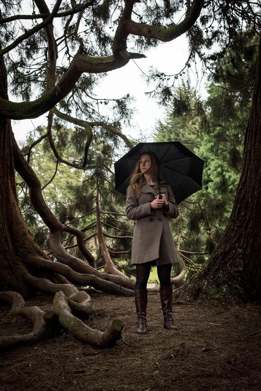 hjorthmedh-poetry-in-botanic-garden-alicia-krozer