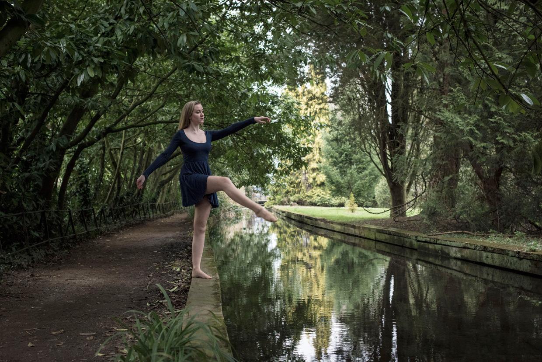 hjorthmedh-poetry-in-botanic-garden-rebekah-mirion-clayton-ballet