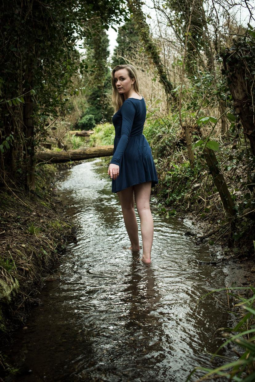 hjorthmedh-poetry-in-botanic-garden-rebekah-mirion-clayton-river-2