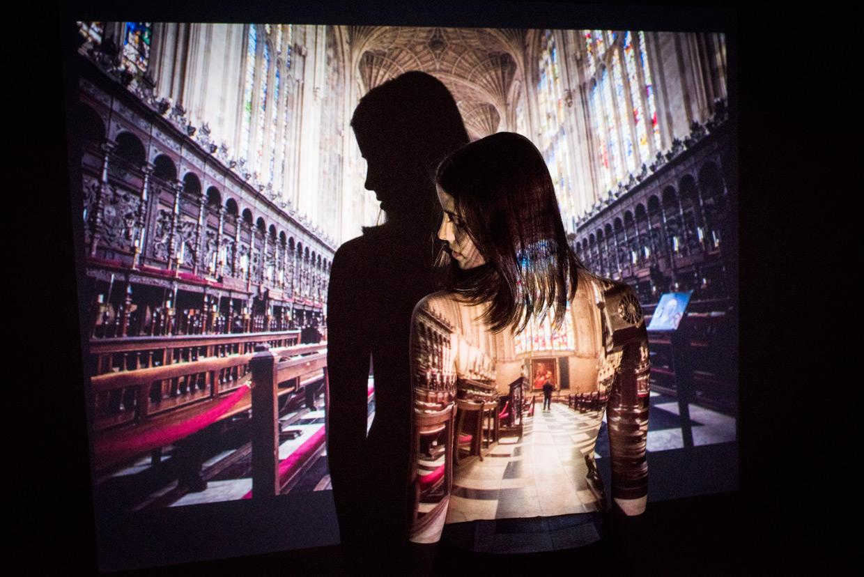 hjorthmedh-projecting-photos-5-kings-chapel
