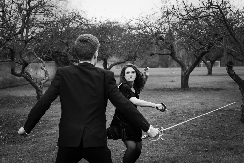 hjorthmedh-rapier-dancing-1