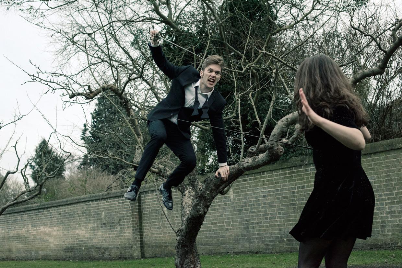 hjorthmedh-rapier-dancing-tree-jump-1