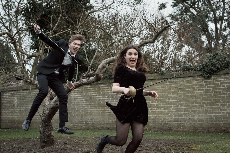 hjorthmedh-rapier-dancing-tree-jump-2