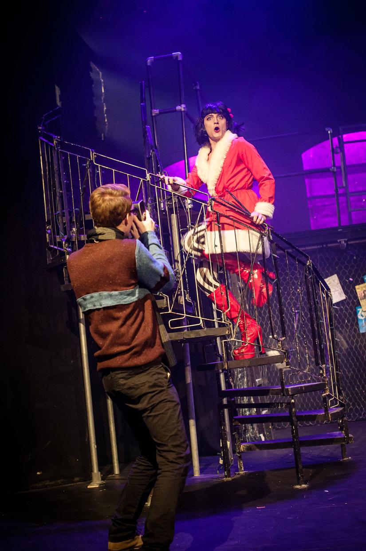 hjorthmedh-rent-dress-rehearsal-13