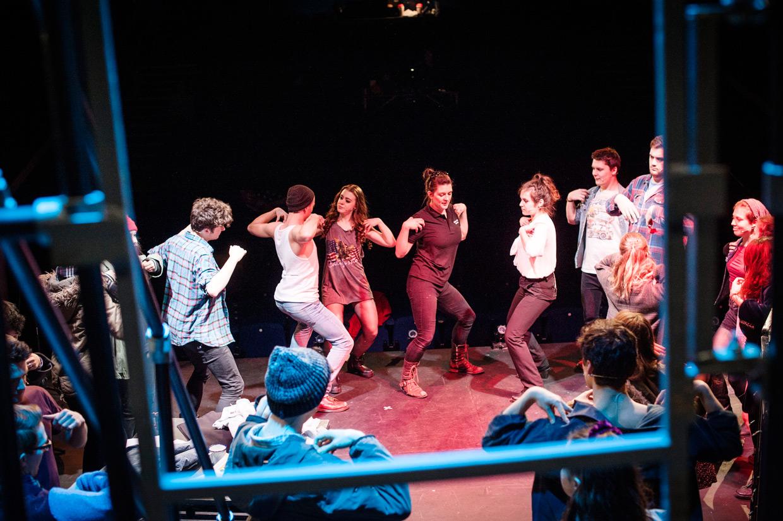 hjorthmedh-rent-dress-rehearsal-2