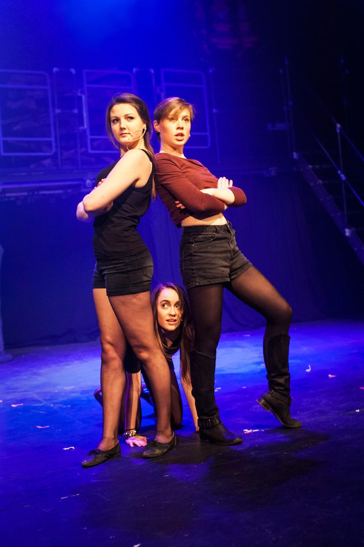 hjorthmedh-rent-dress-rehearsal-22