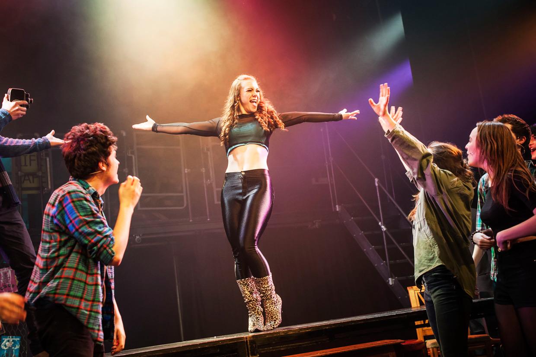 hjorthmedh-rent-dress-rehearsal-27