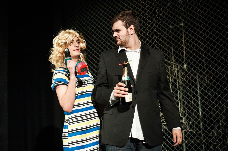hjorthmedh-rent-dress-rehearsal-33