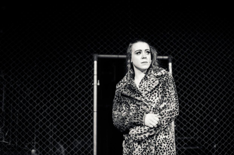 hjorthmedh-rent-dress-rehearsal-34