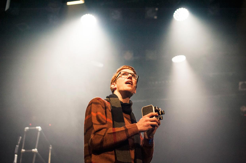 hjorthmedh-rent-dress-rehearsal-45
