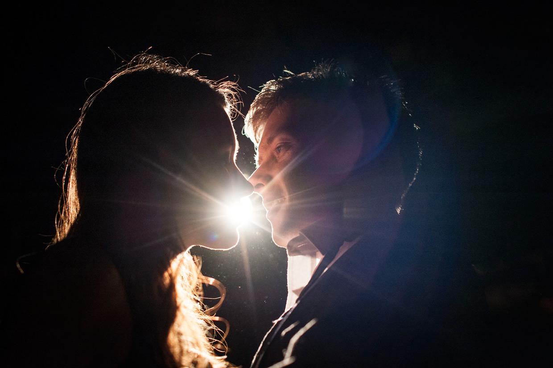 hjorthmedh-we-will-meet-again-15-kiss