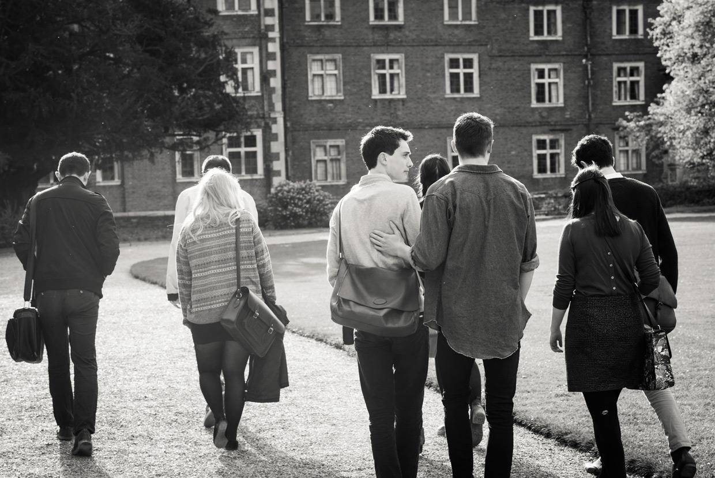 hjorthmedh-bare-at-johns-walking-1