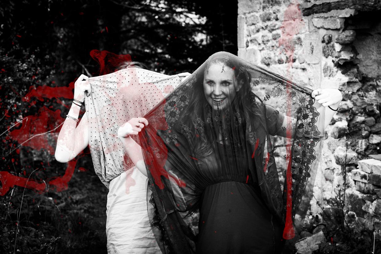 hjorthmedh-blood-wedding-church-alice-ella