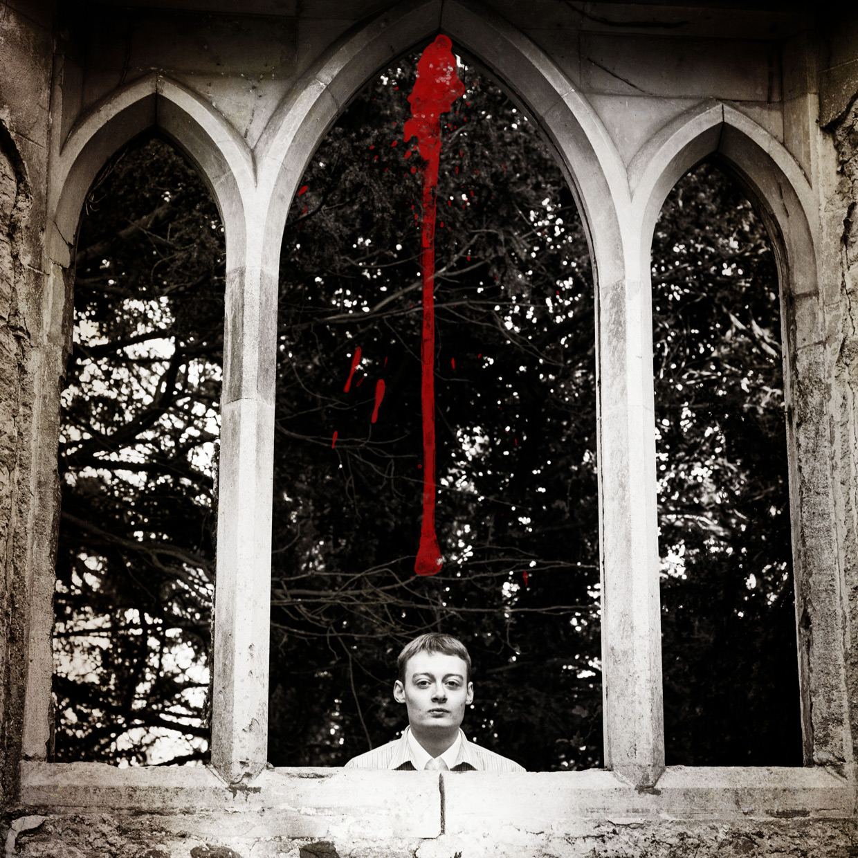 hjorthmedh-blood-wedding-church-ben-walsh