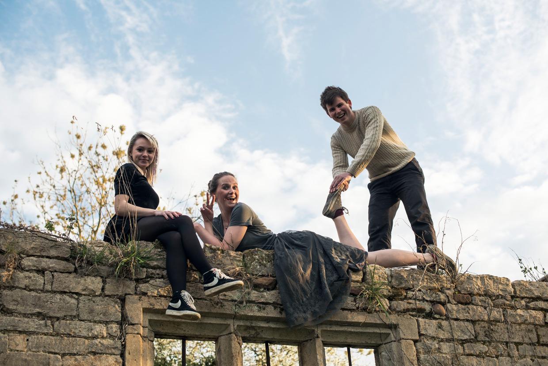 hjorthmedh-blood-wedding-church-climbing-2