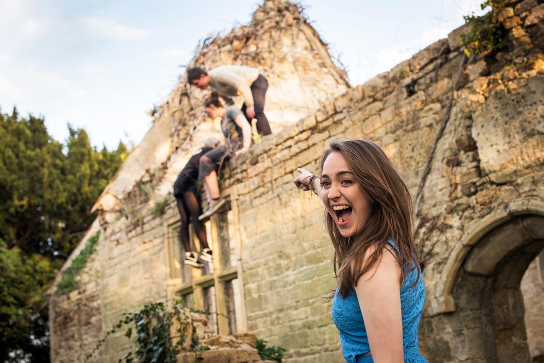 hjorthmedh-blood-wedding-church-climbing-7
