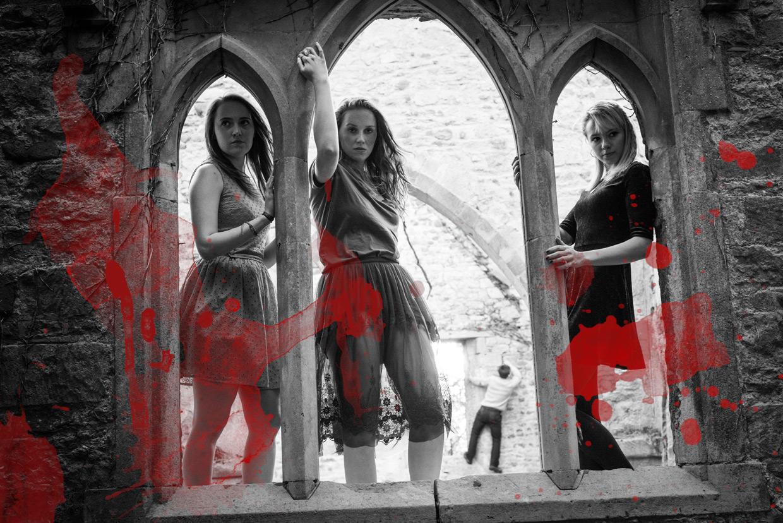hjorthmedh-blood-wedding-church-death-2