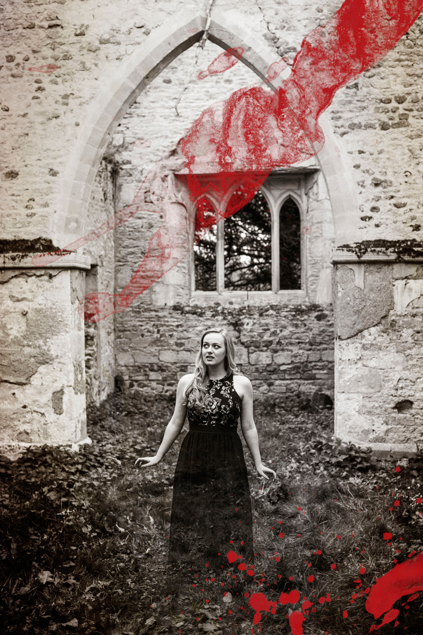 hjorthmedh-blood-wedding-church-ghost