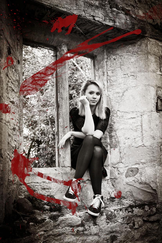 hjorthmedh-blood-wedding-church-joanna