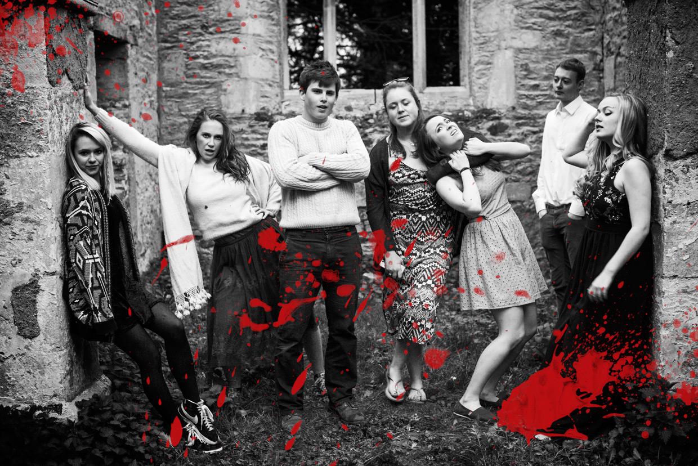 hjorthmedh-blood-wedding-church-silly-2