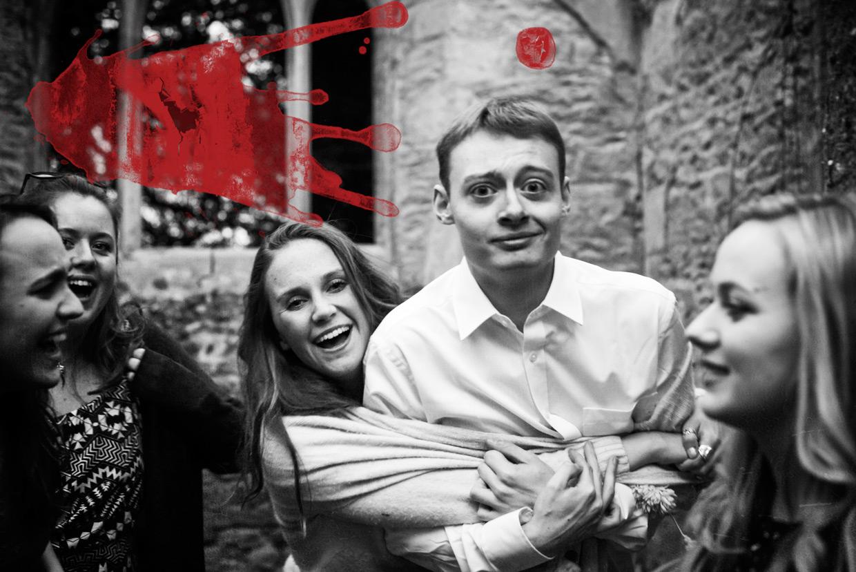 hjorthmedh-blood-wedding-church-silly-3