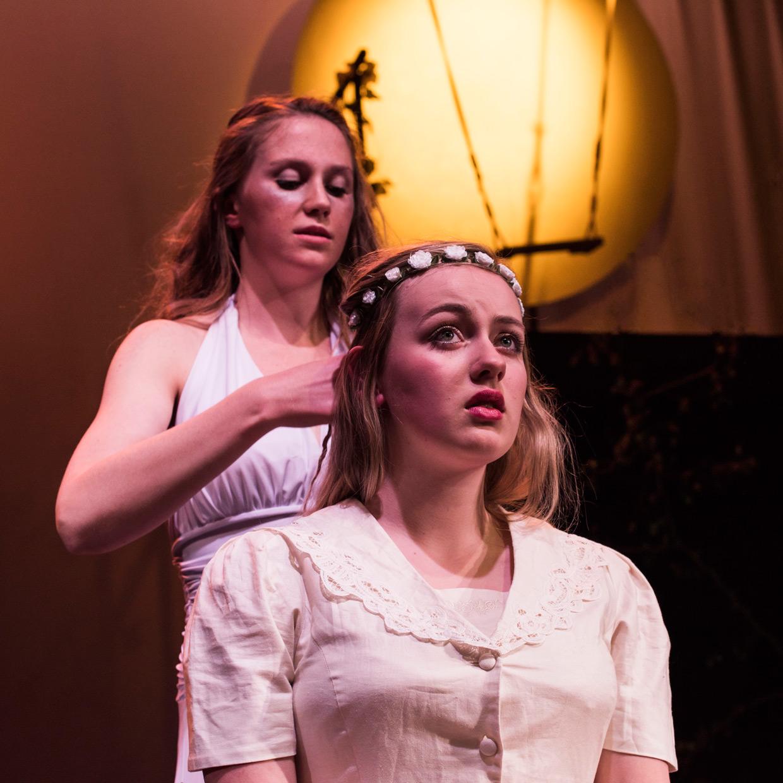 hjorthmedh-blood-wedding-dress-rehearsal-10