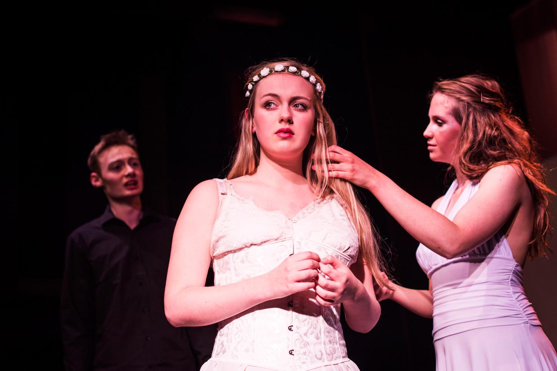 hjorthmedh-blood-wedding-dress-rehearsal-11