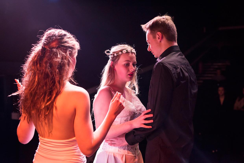 hjorthmedh-blood-wedding-dress-rehearsal-12
