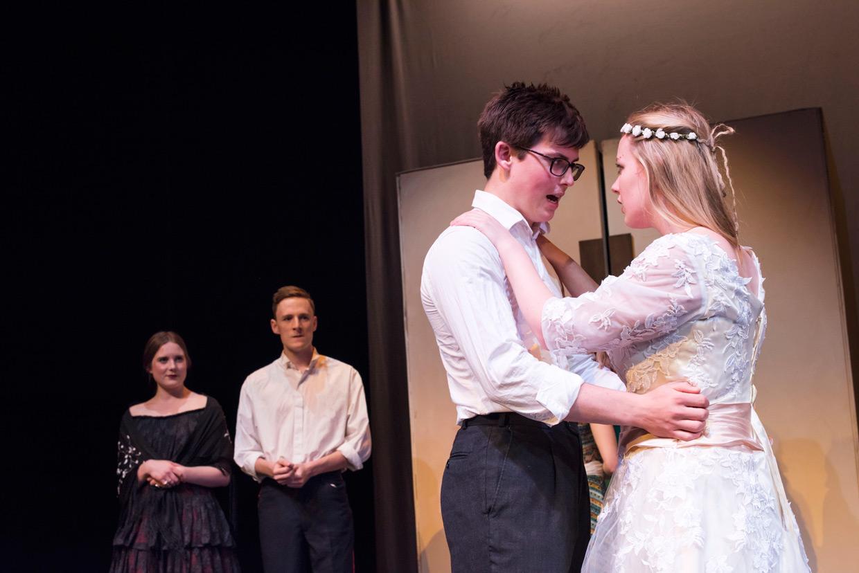 hjorthmedh-blood-wedding-dress-rehearsal-13
