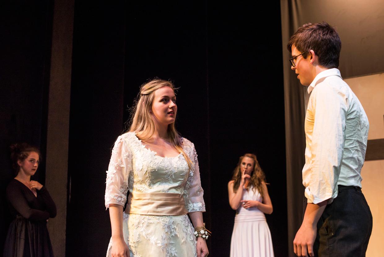 hjorthmedh-blood-wedding-dress-rehearsal-18