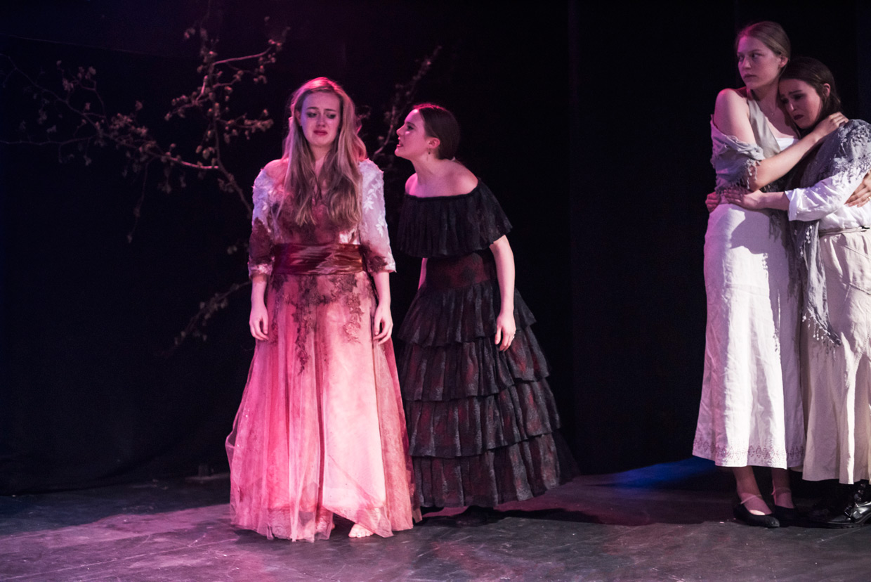 hjorthmedh-blood-wedding-dress-rehearsal-27