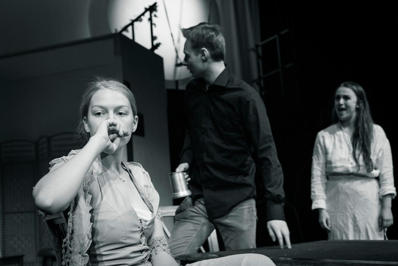 hjorthmedh-blood-wedding-dress-rehearsal-6