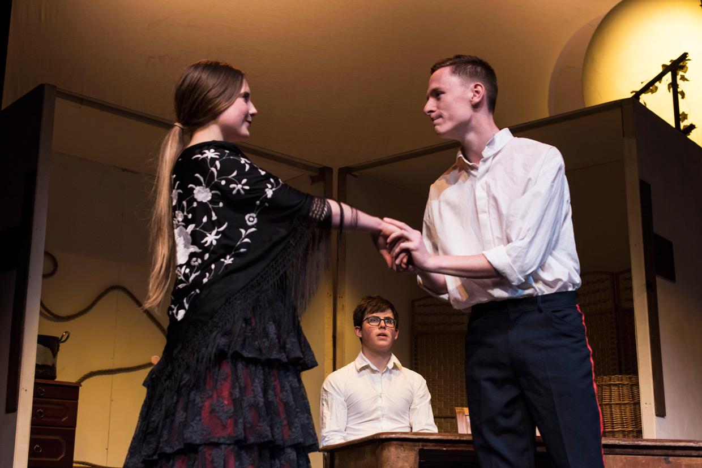 hjorthmedh-blood-wedding-dress-rehearsal-7