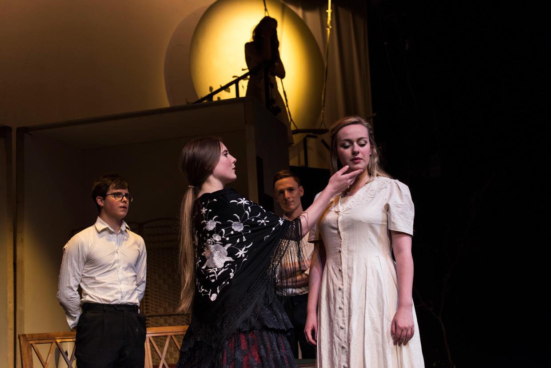 hjorthmedh-blood-wedding-dress-rehearsal-8