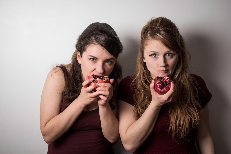 hjorthmedh-comedy-of-errors-bea-rosanna-pomegranate-1